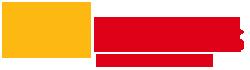 logo_navitus